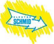 Schmidlogo 2farbig