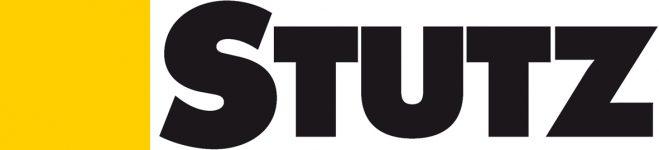 logo-zusatz-10cm-red